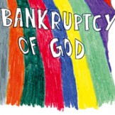 Bankruptcy of God Essi