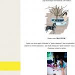 chanteur-site-Serge-magazine-Essi