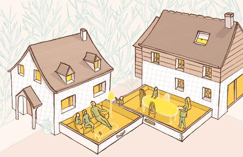 12-mobilité-Etages