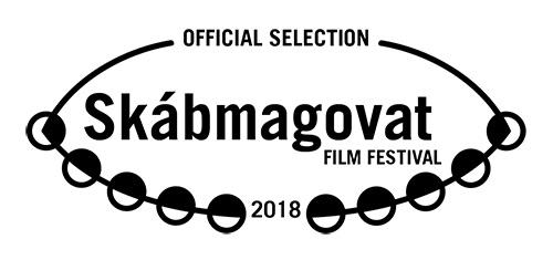 Skabmagovat-film-festival-selection-logo